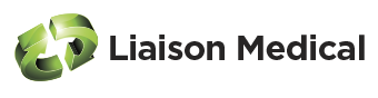 Liaison Medical Logo